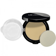 Mica Beauty Pressed Powder Mineral Foundation MF-1 Porcelain
