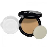 Mica Beauty Pressed Powder Mineral Foundation MF-5 Cappuccino