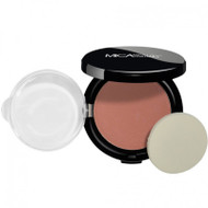 Mica Beauty Pressed Compact Powder Mineral Blush MBP-1 Autumn Sunset