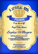 aa101brb-royal-blue-gold-baby-shower-invitation-for-prince-shower.jpg