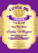 aa101bsp-purple-gold-prince-king-baby-shower-invitation.jpg