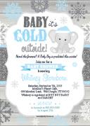 aa104bs-elephant-winter-invitation-snowflake.jpg