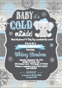 aa104bs-grey-boy-elephant-winter-invitation-snowflake.jpg
