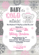 aa104bsp-pink-grey-winter-elephant-girl-shower-printable-invitation.jpg