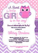 aa52bpp-purple-pink-owl-girl-invitation-digital-for-baby-shower.jpg