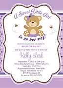 aa56bs-girl-teddy-bear-purple-brown-invitation.jpg