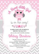 aa61bs-pink-owl-grey-chevron-polka-invitation.jpg