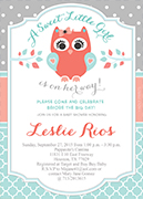 aa87bs-coral-mint-owl-invitation.jpg