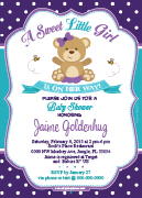 aa88bs-teddy-bear-turquoise-dark-purple-plum-invitation.jpg