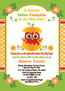 ao02bs-red-orange-owl-pumpkin-invitation.jpg