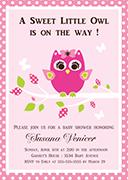 ao05bs-girl-owl-pink-polka-hot-soft-pink-brown.jpg