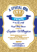 ao101bs-gold-glitter-royal-blue-vintage-prince-king-crown-invitation.jpg