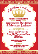 ao106br-red-gold-king-prince-baby-shower-invitation.jpg