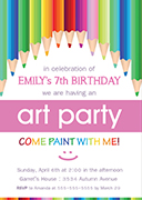 ao11bs-art-party-birthday-invitation-pensils.jpg