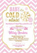 ao132bpg-pink-gold-snowflake-baby-shower-invitation.jpg