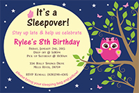 ao18hb-sleepover-slumber-invitation-with-owl.jpg