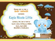 ao20bs-blue-elephant-baby-shower-invitation.jpg