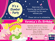ao24hb-blond-girl-slumber-birthday-invitation-sleepover.jpg