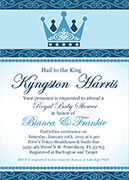 ao26bs-prince-king-boy-invitation.jpg