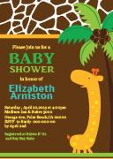 ao39bs-boy-giraffe-invitation-brown-orange-green.jpg