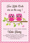 ao40bs-twins-owl-girl-invitation-soft-hot-pink.jpg