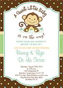 ao47bs-gender-neutral-monkey-invitation.jpg