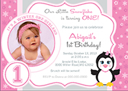 ao54bs-girl-penguin-birthday-invitation-winter-onederland.jpg