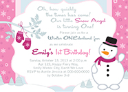 ao60hb-winter-snowman-pink-grey-invitation.jpg