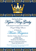 ao66bs-royal-prince-king-invitation.jpg