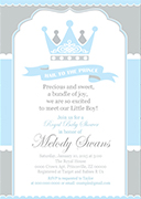 ao87bs-grey-blue-prince-invitation.jpg