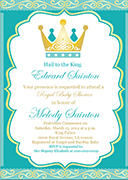 ao89bs-teal-green-gold-prince-invitation.jpg