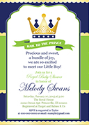 ao92bs-green-navy-prince-invitation-royalblue.jpg