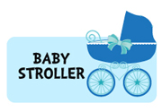 boy-baby-stroller-invitations3.jpg