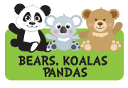 boy-bears-koala-panda-invitations.jpg