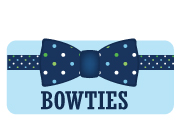 boy-bowtie-invitation.jpg
