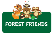 boy-forest-friends-animals-woodland-theme3.jpg