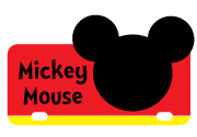 boy-mickey-mouse-shower-themes3.jpg