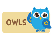 boy-owl-theme4.jpg