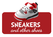 boy-sneakers-shoe-mvp-iinvitations.jpg