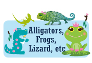 girl-crocodile-alligator-frog-lizard-invitation.jpg