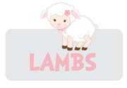 girl-lamb-lambie-theme5.jpg