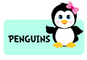 girl-penguin-theme3.jpg
