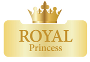 girl-royal-princess-theme3.jpg
