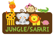 jungle-girl-themes2.jpg