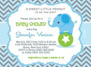 oz01bs-blue-elephant-lime-green-invitation.jpg