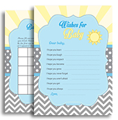 oz101bs-grey-blue-boy-sunshine-you-are-invitation-for-shower.jpg