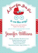 oz102bs-baby-stroller-invitation-red-aqua-light-turquoise.jpg