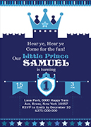 oz10bs-little-prince-birthday-invitation-darkblue.jpg