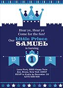 oz10bs-little-prince-birthday-invitation-darkblue.jpg