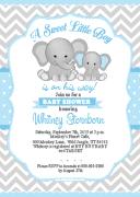 oz110bsb-grey-baby-blue-elephant-boy-baby-shower.jpg
